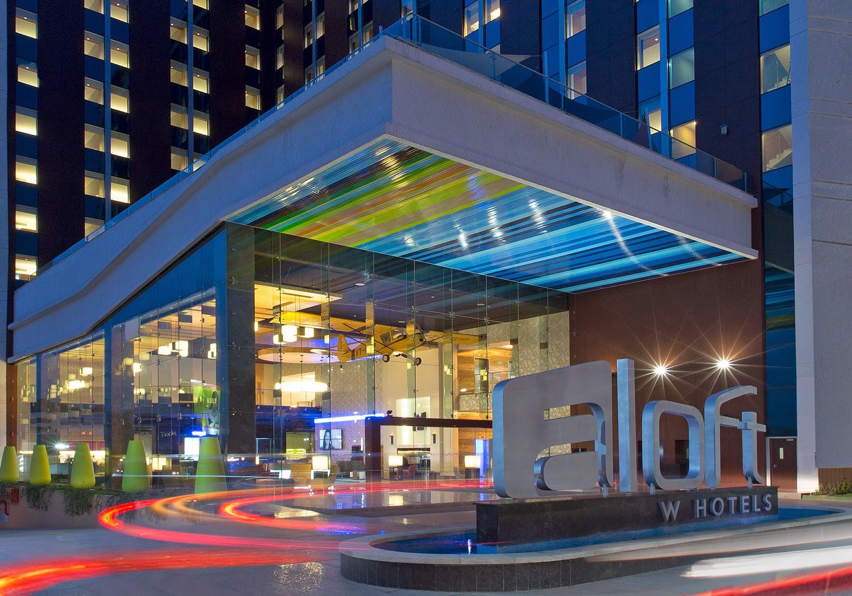 iit bhu global meet bangalore hotels
